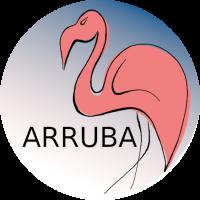 Портал дистанционного обучения Арруба
